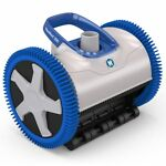 Hayward Aquanaut Suction Side Swimming Pool Cleaner