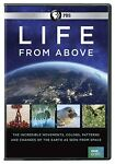 Life From Above New DVD Ships Fast