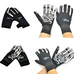 3MM Gloves Anti Scratch and Keep Warm For Scuba Diving Swimming Winter S4A1