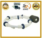 Polaris Zodiac Pool Cleaner Sweep Hose 180 280 380 480 Complete B5 Replacement