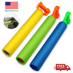 Newest Squirt Guns Toys for Kids-3 Pack Swimming Pool Games Toys Summer fun