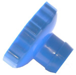 Intex Surface Skimmer Wall Mount Hose Adaptor Swimming Vacuum Pool Connector New