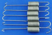 12002773 Washer Suspension Spring For Magic Chef Maytag New 6 Pack