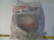 New Gemline Coil Kit De288 Dryer Heater Part Repair Genuine Replacement