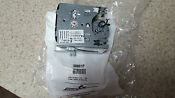 Oem Speed Queen Timer New