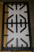 Frigidaire Stove Professional Series Continuous Grate Left Grate 21 5 X 11 75