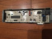 Whirlpool Dishwasher Control Board Part 8530928 8530929