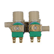 Oem 201468p Speed Queen Washer Dryer Combo Valve Mixing E 1