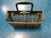 Maytag Dishwasher Silverware Basket W10199701 Wpw1019970