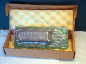 Maytag Genuine Factory Parts Washing Machine User Control And Display 22002237 C