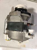Kenmore Whirlpool Circulation Pump 8534941 8535759 8535760 8535089 K37aybmn 0677