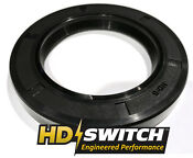Whirlpool Maytag Amana Front Load Washer Bearing Seal W10290562