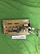 Ge Dishwasher Motor Inverter Part 265d1341g003 Pcb Circuit Board