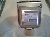 New Witol 2m219j Microwave Oven Magnetron