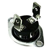 Oem 395668 Fisher Paykel Dryer Thermostat