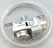 2198202 Cold Control For Whirlpool Refrigerator