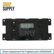 Oven Control Board For Frigidaire Part 316455410