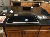 Ct30is Wolf 30 Induction Cooktop Display Model