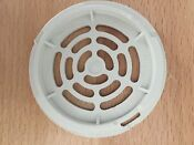Miele Dishwasher Filter Strainer Part 2 119 232