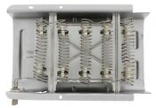 Replacement Part Dryer Heating Element For Whirlpool 279838