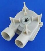 3363892 Pump For Whirlpool Washer