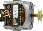 Wp21001950 Genuine Whirlpool Fsp Maytag Washer Washing Machine Motor 35 6671