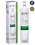 Whirlpool 4396508 4396510 Refrigerator Water Filter Replacement For Kitch