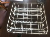 Miele Dishwasher Part Lower Dish Rack G892