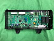 Maytag Dishwasher Control Board W10169324