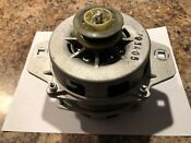 Whirlpool Maytag Kenmore Washing Machine Drive Motor Wpw10677715 Tested