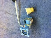 W11156759 Maytag Whirlpool Dryer Steam Valve