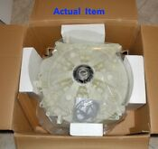 New Ge Front Load Washing Machine Rear Tub Assembly W Bearing Seal Wh45x10082