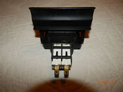 Frigidaire Dishwasher Latch Assembly For Model Pld3465rec0