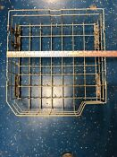 Kenmore Dishwasher Lower Rack Assembly 665 Series 665 15798793
