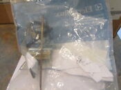 Electrolux Frigidaire Genuine 5304457303 Range Oven Thermostat