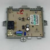 1899610290 Circuit Board For Dishwasher Beko Genuine