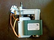 New Genuine Replacement Part Ge Refrigerator Auger Motor Wr60x10276