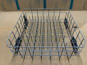 Whirlpool Dishwasher Lower Rack Assembly W10780925