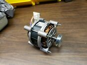 Wh20x10014 Ge Washing Machine Drive Motor Assembly New