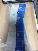 Ge Dryer Lint Screen Vent Hotpoint Trap Filter Frame Parts Replacement We18x26