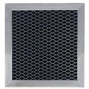 Aftermarket Replacement Filter For Whirlpool 8206230a