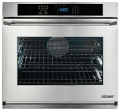 Dacor Renaissance Rno127s208v 27 Inch Single Electric Wall Oven