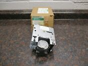 Frigidaire Electrolux Washer Timer Pn 5303271771 148173 000 B Free Shipping
