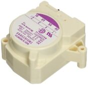 Wr9x548 Defrost Timer For General Electric Refrigerator