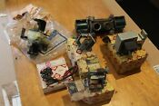 Vintage Washing Machine Parts Fsp Norge Speed Queen Whirlpool Kenmore