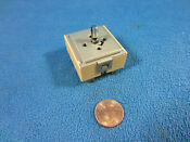 Whirlpool Oem Range Oven Parts Infinite Switch Wp9758060