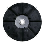 Foreverpro Wh01x10608 Set Screw Pulley M Assy For Ge Washer Dryer Combo 22164