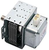 Edgewater Parts Wb27x10682 Magnetron Compatible With Ge Microwaves