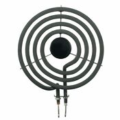 Foreverpro 660532 6 Inch Small Surface Element For Whirlpool Range 04000034 0