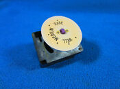 Frigidaire Vintage Imperial Range Oven Parts Oven Switch 73661 7531513